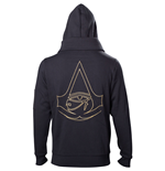 Suéter Esportivo Assassins Creed 289634