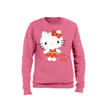 Suéter Esportivo Hello Kitty 289976