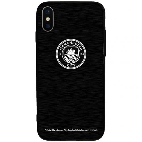 Capa para iPhone Manchester City FC 289985