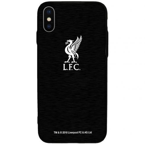 Capa para iPhone Liverpool FC 289986