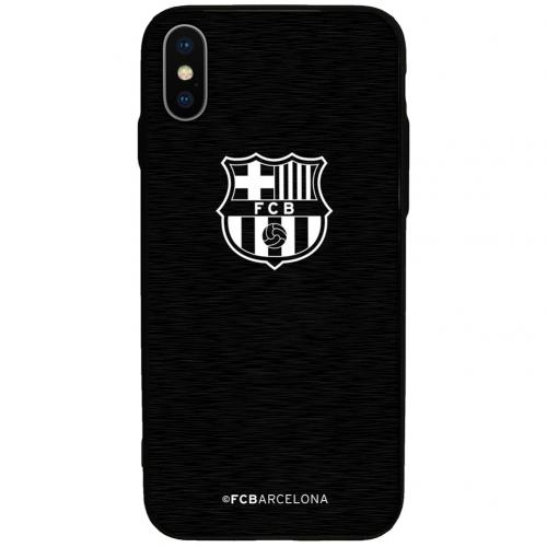 iphone barcelona compra