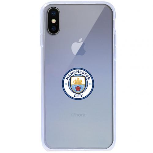 Capa para iPhone Manchester City FC 289990