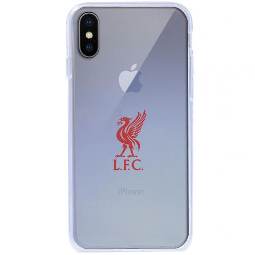 Capa para iPhone Liverpool FC 289991