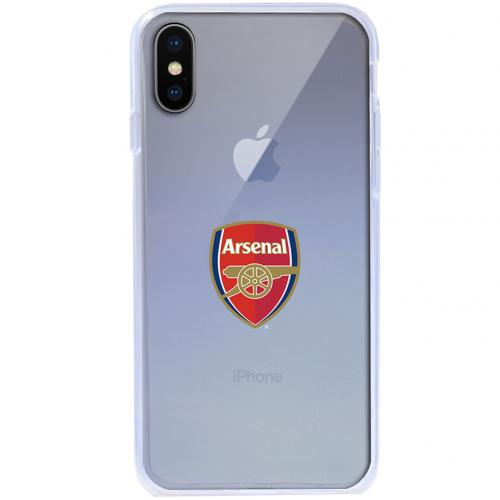Capa para iPhone Arsenal 289993