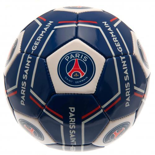 677679242 Compra Bolas de Futebol Online a Preços Descontado