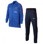 Conjunto esportivo Paris Saint-Germain 290047