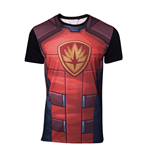 Camiseta Guardians of the Galaxy 290072