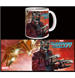 Caneca Guardians of the Galaxy 290176