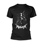 Camiseta Abbath Doom Occulta 290349