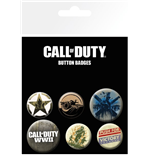 Caneca Call Of Duty 290367