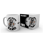Caneca Call Of Duty 290374