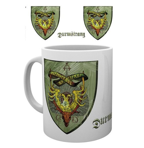 Caneca Harry Potter 290430