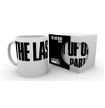 Caneca The Last Of Us 290463