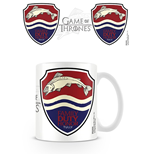 Caneca Game of Thrones 290842