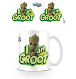 Caneca Guardians of the Galaxy 290897