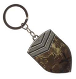 Chaveiro Call Of Duty 291159