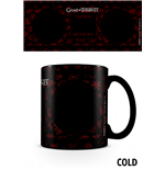 Caneca Game of Thrones 291232