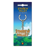 Chaveiro Stardew Valley 291619