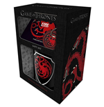 Caneca Game of Thrones 291704
