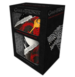 Caneca Game of Thrones 291705