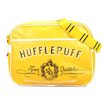 Bolsa Harry Potter 291711