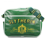 Bolsa Harry Potter 291713