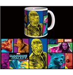 Caneca Guardians of the Galaxy 291751