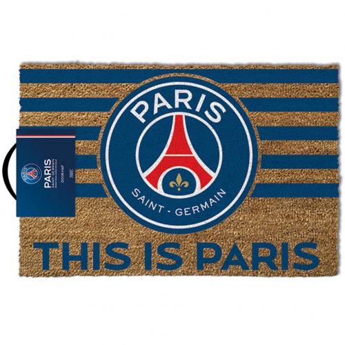 Tapete Paris Saint-Germain 291869