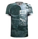 Camiseta Star Wars 292024