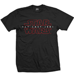Camiseta Star Wars 292027