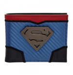 Carteira Superman 292041