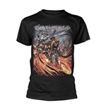 Camiseta Disturbed 292155