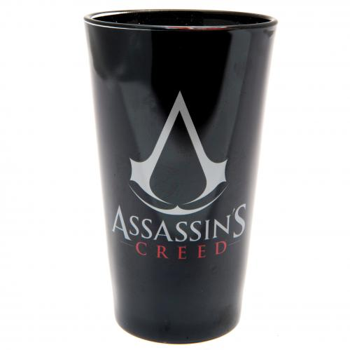 Copo Assassins Creed 292375