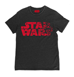 Camiseta Star Wars 292412