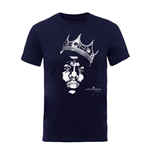 Camiseta The Notorious B.I.G. 292584