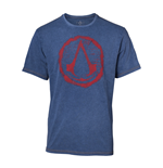 Camiseta Assassins Creed 292593