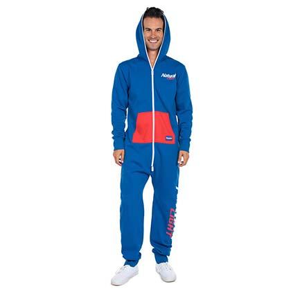 Compra Conjuntos Esportivo Online a Preços Descontado ce5f1039265bb