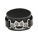 Pulseira Five Finger Death Punch 292808
