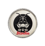 Broche Blondie 292809