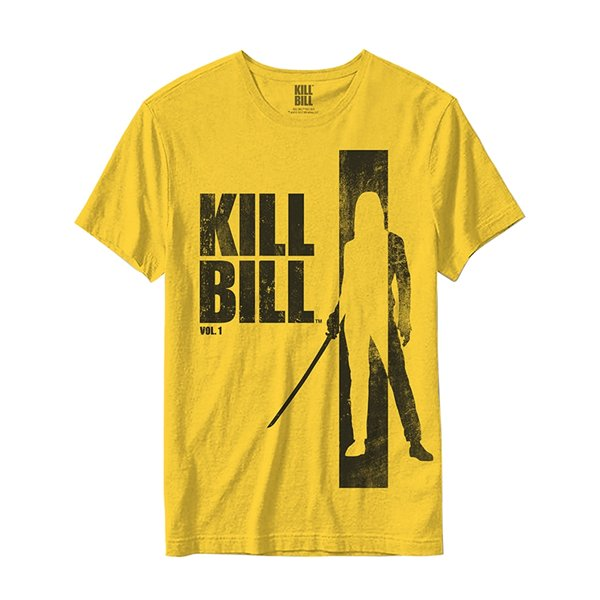Camiseta Kill Bill 292876