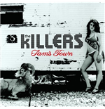 Vinil Killers (The) - Sam's Town