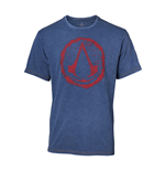 Camiseta Assassins Creed 292911