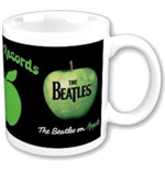 Caneca The Beatles