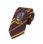 Gravata Harry Potter 293310