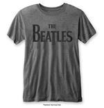 Camiseta Beatles 293399
