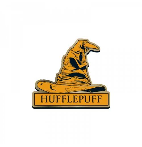 Broche Harry Potter 293528