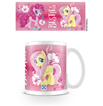 Caneca My little pony 293820