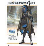 Poster Overwatch 293846