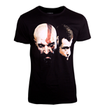 Camiseta God Of War 293876