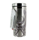 Caneca Assassins Creed 293984